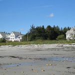 Acadia Oceanside Meadows Inn resmi