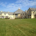 Peller Estates Winery