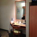 Microtel Inn & Suites by Wyndham Uncasvilleの写真