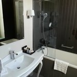 Stendhal Place - Bathroom