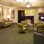 Photo de Comfort Suites Fresno RiverPark