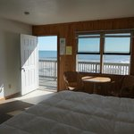 Фотография Cape Hatteras Motel