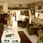Foto de Stone Cottage Boutique Backpackers and Suites