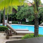 Photo of Sokhalay Angkor Villa Resort