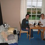 Balmashanner Bed and Breakfast Foto