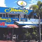 Jimmy's on The Esplanade
