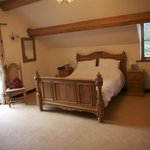 Foto de Ashbrook Towers Farm B&B