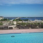 The Wyvern Hotel Punta Gorda照片