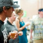 """""""Rogue Valley On Tap"""" Brewery Tour"""