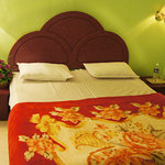Foto de Dream Land Homestay