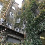 Krakow For You Apartments의 사진