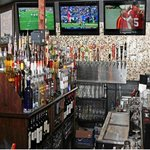 Kingfish Grill and Tap House