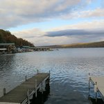Keuka Lakeside Inn照片