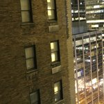 Bilde fra New York Marriott East Side