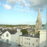 Bilde fra Killarney Plaza Hotel and Spa