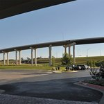Bilde fra Fairfield Inn & Suites Tulsa Southeast/Crossroads Village