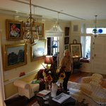 Bilde fra Juniper Hill Bed & Breakfast