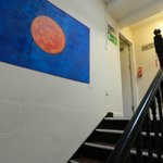 The Times Hostel - College Street resmi