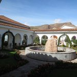 Photo de Hotel Agusto's Urubamba