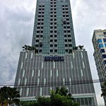 Somerset Sukhumvit Thonglor Foto
