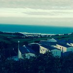 Woolacombe Sands Holiday Park의 사진