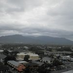 Фотография Rydges Esplanade Resort Cairns