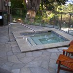 Φωτογραφία: Hyatt Carmel Highlands