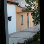 B&B Pineta Monserrato의 사진
