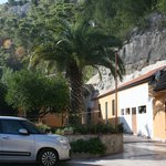 Photo de B&B Pineta Monserrato