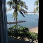 Φωτογραφία: Vivanta by Taj - Fort Aguada, Goa