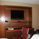 Φωτογραφία: Four Points by Sheraton Winnipeg South