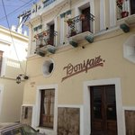 Pension Bonifaz Hotel의 사진
