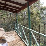 Nannup Hideaway Spa Cottages & Guest Wing Villasの写真