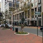 Extended Stay America - Washington, D.C. - Reston resmi