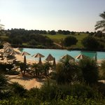 Photo de Donnafugata Golf Resort & Spa