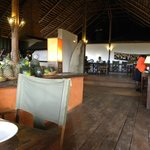 Foto di Rhotia Valley Tented Lodge