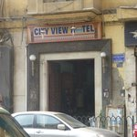 Photo de City View Hotel
