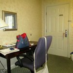 Foto van Howard Johnson Inn Lexington