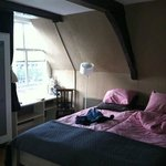 Foto Bed and Breakfast L'Anders