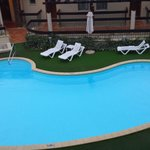 Bilde fra Blue Waves Resort