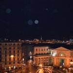 Photo de Grand Hotel Savoia