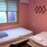 You & I Guest house resmi