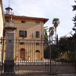 Photo of Villa Cambi B&B