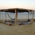 Photo of Maagana Camp Nuweiba