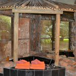 Foto Thulani River Lodge