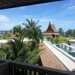 Photo of Thai House Beach Resort