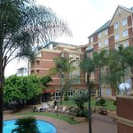 Photo of Protea Hotel Centurion