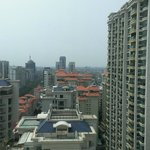 Φωτογραφία: Meritus Shantou China