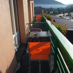 Photo of Hotel la Route Verte