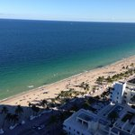 Beach Place Towers Fort Lauderdale의 사진